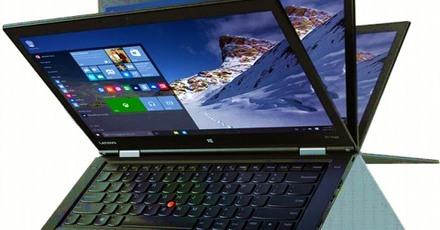 e14d98511298 A használt laptop szervízben alkatrészek ingyenes cseréje. Javitás akár 1  nap alatt. Acer, Dell, Asus, Lenovo, Fujitsu-Siemens IBM, HP, Toshiba,  Compaq, ...